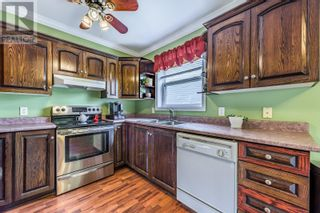 Photo 16: 12 Bettney Place in Mount Pearl: House for sale : MLS®# 1231380