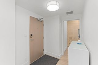 """Photo 17: 1907 680 SEYLYNN Crescent in North Vancouver: Lynnmour Condo for sale in """"Compass at Seylynn Village"""" : MLS®# R2595241"""