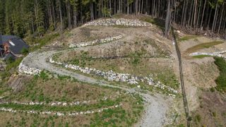 """Photo 7: 1421 CRYSTAL CREEK Drive: Anmore Land for sale in """"CRYSTAL CREEK"""" (Port Moody)  : MLS®# R2466977"""