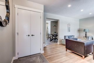 Photo 27: 7412 FARRELL Road SE in Calgary: Fairview Detached for sale : MLS®# A1062617