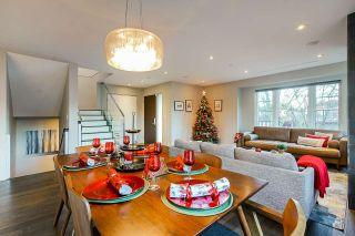 Photo 8: 503 E 19TH Avenue in Vancouver: Fraser VE House for sale (Vancouver East)  : MLS®# R2522476