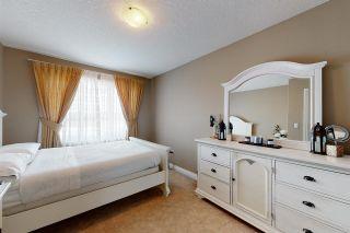Photo 15: 3206 152 Avenue in Edmonton: Zone 35 House Half Duplex for sale : MLS®# E4231666
