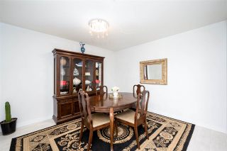 """Photo 9: 309 223 MOUNTAIN Highway in North Vancouver: Lynnmour Condo for sale in """"Mountain View Village"""" : MLS®# R2562252"""