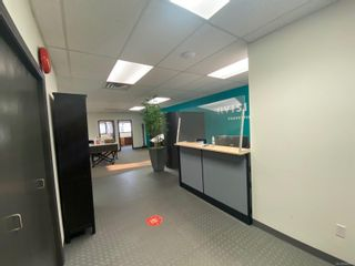 Photo 2: 227 1175 Cook St in Victoria: Vi Downtown Office for lease : MLS®# 859814