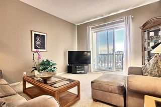 Photo 11: 302 52 CRANFIELD Link SE in Calgary: Cranston Apartment for sale : MLS®# A1074449