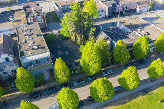 Photo 4: 138 - 150 W 8TH Avenue in Vancouver: Mount Pleasant VW Industrial for sale (Vancouver West)  : MLS®# C8037758