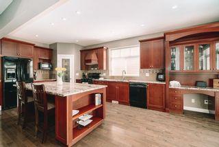 "Photo 11: 13363 237A Street in Maple Ridge: Silver Valley House for sale in ""Rock Ridge"" : MLS®# R2470608"