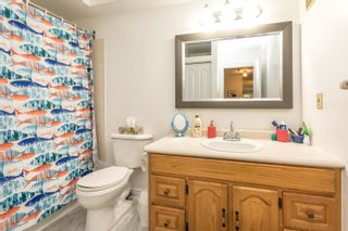 Photo 21: 4 41 Moirs Mills Road in Bedford: 20-Bedford Residential for sale (Halifax-Dartmouth)  : MLS®# 202117706