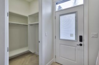 Photo 19: 7423 119 Street in Edmonton: Zone 15 House for sale : MLS®# E4229574