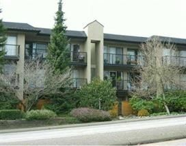 """Photo 19: 305 2545 LONSDALE Avenue in North Vancouver: Upper Lonsdale Condo for sale in """"The Lexington"""" : MLS®# R2241136"""