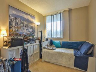 "Photo 13: 202 9300 PARKSVILLE Drive in Richmond: Boyd Park Condo for sale in ""MASTERS GREEN"" : MLS®# V1051132"