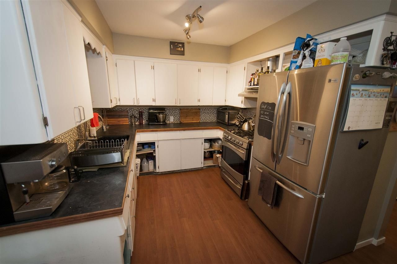 Photo 8: Photos: 1685 RALPH Street in North Vancouver: Lynn Valley House for sale : MLS®# R2100711