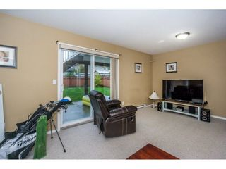 """Photo 18: 27945 JUNCTION Avenue in Abbotsford: Aberdeen House for sale in """"~Station~"""" : MLS®# R2216162"""