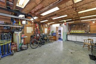 Photo 33: 1907 Stanley Ave in : Vi Fernwood House for sale (Victoria)  : MLS®# 886072