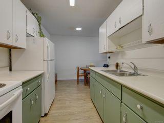 Photo 10: 308 118 Croft St in Victoria: Vi James Bay Condo for sale : MLS®# 887265
