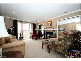 "Photo 9: 217 MORNINGSIDE Drive in Tsawwassen: Pebble Hill House for sale in ""PEBBLE HILL"" : MLS®# V986143"
