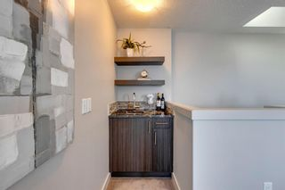 Photo 21: 2 4728 17 Avenue NW in Calgary: Montgomery Row/Townhouse for sale : MLS®# A1125415