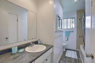 Photo 14: 1228 19 Street NE in Calgary: Mayland Heights Detached for sale : MLS®# A1118594
