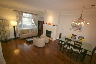 Photo 5: 7469 Laurel Street in Churchill Garden: Home for sale
