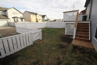 Photo 18: 18 Martha's Haven Place NE in Calgary: Martindale Detached for sale : MLS®# A1046240