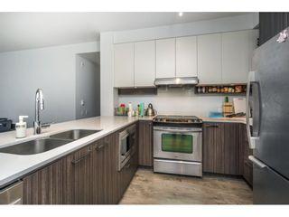 "Photo 6: 215 618 COMO LAKE Avenue in Coquitlam: Coquitlam West Condo for sale in ""EMERSON"" : MLS®# R2142768"