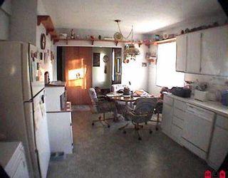 "Photo 8: 11421 95TH AV in Delta: Annieville House for sale in ""Annieville"" (N. Delta)  : MLS®# F2526578"