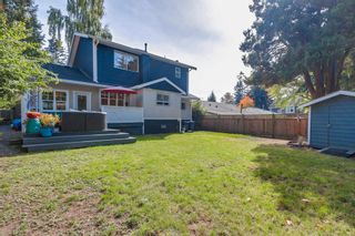 Photo 3: 1425 129th st. South Surrey in Ocean Park: Home for sale