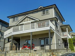 Photo 22: 900 Cavalcade Terr in Langford: La Florence Lake House for sale : MLS®# 857526