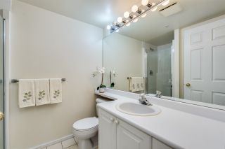 """Photo 22: 1006 3070 GUILDFORD Way in Coquitlam: North Coquitlam Condo for sale in """"LAKESIDE TERRACE"""" : MLS®# R2544997"""