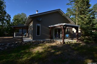 Photo 31: 2 Grouse Road in Big Shell: Residential for sale : MLS®# SK859924