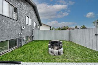Photo 44: 5 Templeton Bay NE in Calgary: Temple Semi Detached for sale : MLS®# A1113362