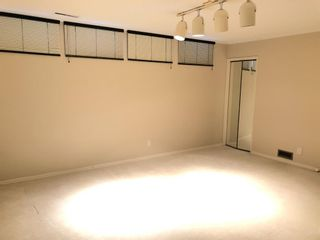 Photo 20: 1112 Beverley Boulevard SW in Calgary: Bel-Aire Detached for sale : MLS®# A1055623