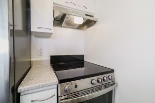 Photo 12: 1004 3455 ASCOT PLACE in Vancouver: Collingwood VE Condo for sale (Vancouver East)  : MLS®# R2598495