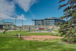Photo 33: 2419 53 Avenue SW in Calgary: North Glenmore Park Semi Detached for sale : MLS®# C4299769