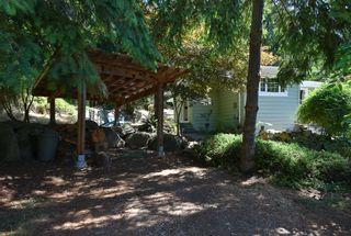 Photo 15: 1142 ROBERTS CREEK Road: Roberts Creek House for sale (Sunshine Coast)  : MLS®# R2612861