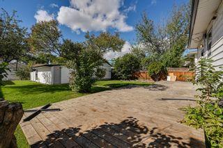 Photo 46: 11626 133 Street in Edmonton: Zone 07 House for sale : MLS®# E4263122