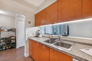 """Photo 12: 1301 1288 ALBERNI Street in Vancouver: West End VW Condo for sale in """"Palisades"""" (Vancouver West)  : MLS®# R2614069"""