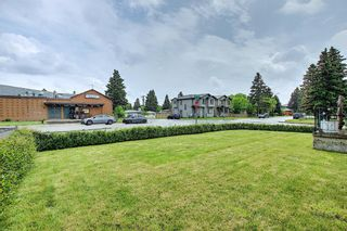 Photo 46: 1839 38 Street SE in Calgary: Forest Lawn Detached for sale : MLS®# A1147912