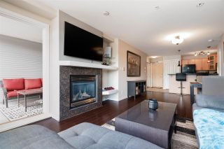 """Photo 8: 314 3142 ST JOHNS Street in Port Moody: Port Moody Centre Condo for sale in """"SONRISA"""" : MLS®# R2578263"""