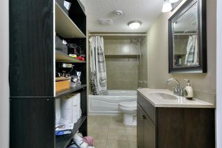 Photo 39: 13043 165 Avenue in Edmonton: Zone 27 House for sale : MLS®# E4227505