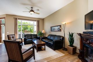 Photo 8: 825 FAIRWAYS Green NW: Airdrie Detached for sale : MLS®# C4301600