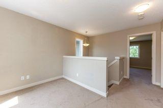 Photo 18: 20034 131 Avenue in Edmonton: Zone 59 House Half Duplex for sale : MLS®# E4247953