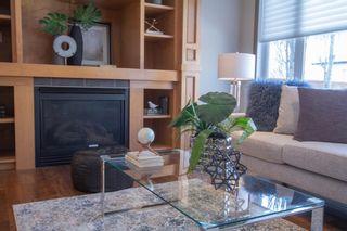 Photo 12: 26 cranleigh Manor SE in Calgary: Cranston Detached for sale : MLS®# A1083128