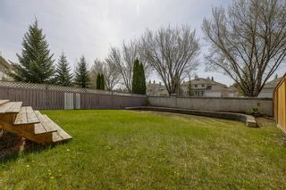Photo 29: 208 Mt Selkirk Close SE in Calgary: McKenzie Lake Detached for sale : MLS®# A1104608