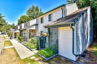 Photo 19: 3 6601 138 STREET in Surrey: East Newton Townhouse for sale : MLS®# R2211379