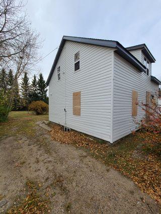 Photo 5: 5709 52 Avenue SW: Cold Lake House for sale : MLS®# E4191862