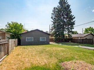 Photo 27: 1375 Lake Michigan Crescent SE in Calgary: Bonavista Downs Detached for sale : MLS®# A1125097