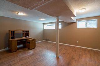 Photo 20: 50 Brookshire Street in Winnipeg: Lakeside Meadows Residential for sale (3K)  : MLS®# 202101352