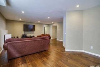 Photo 20: 906 Werschner Crescent in Saskatoon: Rosewood Residential for sale : MLS®# SK806389