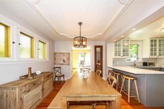 Photo 8: 652 Kingsway Avenue in Winnipeg: Residential for sale (1C)  : MLS®# 202013595